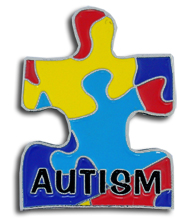 NEW National Standards Report for Autism treatments