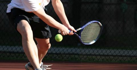 Boys & Girls Burger King Southern Open Tennis Championships
