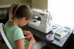 sewing-600x400