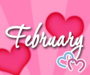 February-MMCal