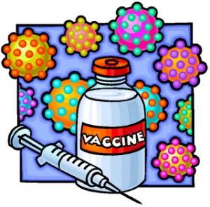 vaccines-400x394