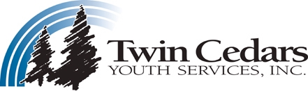 Twin Cedars Youth Services