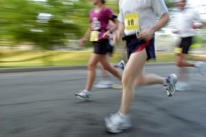 running-600x400