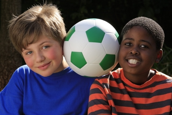 Fall Soccer Registration opens for CYSA