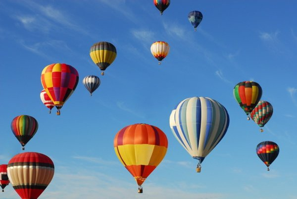 hot-air-balloons-600x400