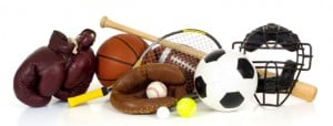 Troup Co Parks & Rec Spring Sports Registration @ Mike Daniel Recreation Center | LaGrange | Georgia | United States