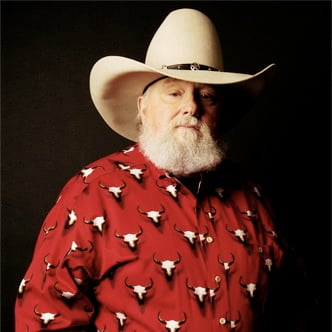 The Charlie Daniels Band Benefit Concert