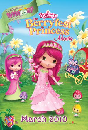 June Kidtoons Movie