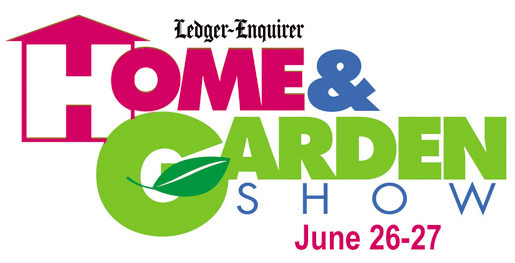 Vibrant Home And Garden Show Seattle Exhort Me Designs