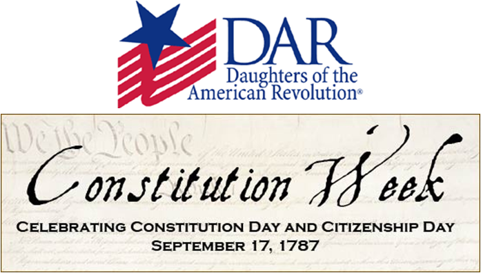 Constitution Day Coloring Pages For Kindergarten : Art activities for constitution day ehow