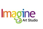 Imagine Art Studio – Classes Enrolling Now