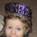 Healthy New Years Resolutions for Kids