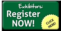 KCSFF Vendor Registration