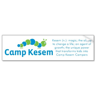 Camp Kesem-For the Children of Cancer Patients-Accepting Applications