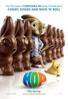 Sensory Sensitive Movie Screening – Hop
