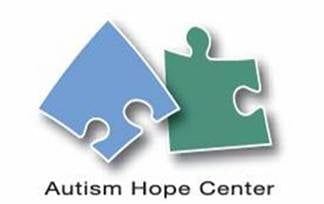 Autism Support Group Meeting