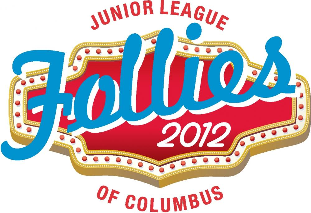 2012 Junior League Follies