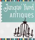 Junque Yard Antiques