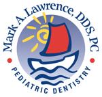 Dr Lawrence