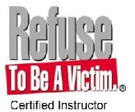 Refuse To Be A Victim Seminar