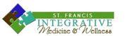 St Francis Integrative Medicine