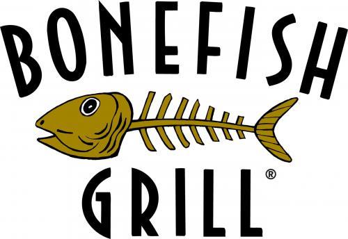 review bonefish grill restaurant muscogee moms muscogee moms bone fish grill 500x344