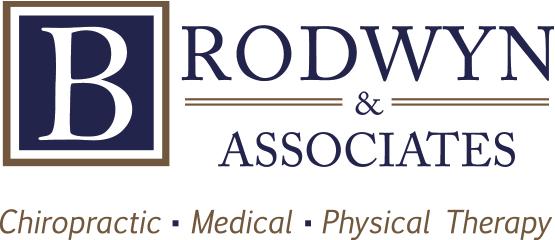 Brodwyn Chiropractors