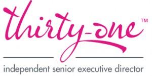 31 SED logo
