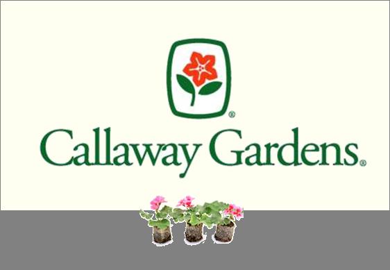 Callaway Gardens Annual Plant Fair Sale Muscogee Moms