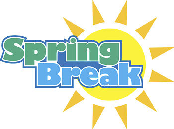 Spring Break Days @ The Columbus Museum