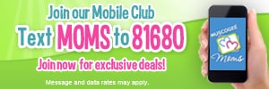 Muscogee Moms Mobile Club