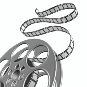 Friday Family Flicks @ South Columbus Public Library