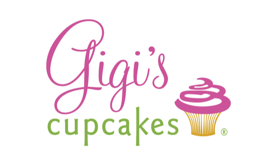 Gigi's Cupcakes Grand Opening Event