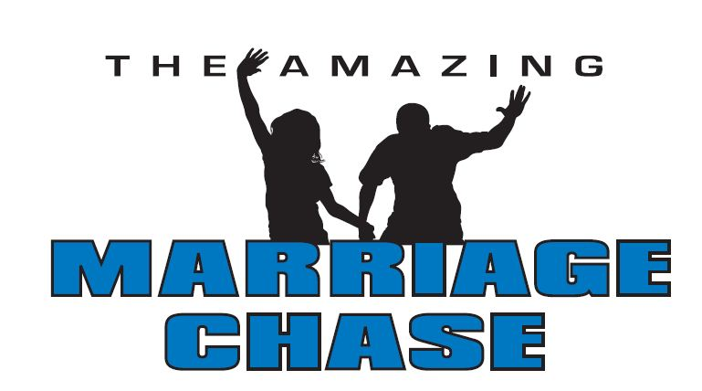 Right From The Start Marriage Chase