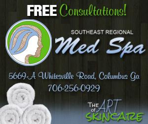 Southeast Regional Med Spa
