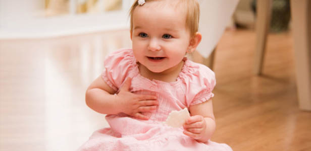 Baby Signing Time Classes @ Ft. Mitchell Clinic