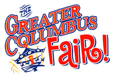 Greater Columbus Fair