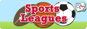 Sports Leagues