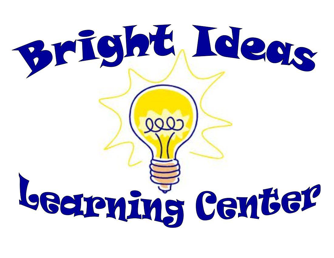 Holiday Pottery Camp @ Bright Ideas Learning Center - Muscogee Moms