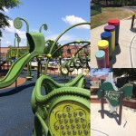 FreeNotes Harmony Playground
