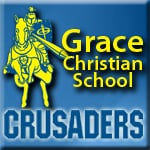 Grace Christian School