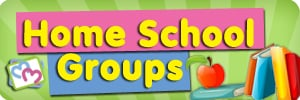 Home School Groups