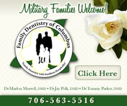 Family Dentistry of Columbus