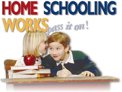 Homeschooling Made Simple @ Calvary Christian School Library | Columbus | Georgia | United States