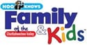 Family & Kids Magazine