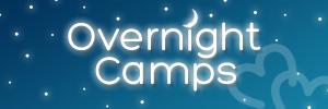 Overnight Camp Directory