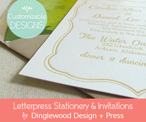 Dinglewood Design & Press