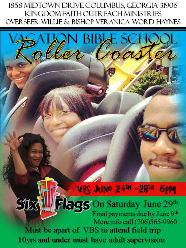 06_2013-Vacation-Bible-School_