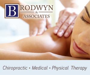 Dr. Jay Brodwyn & Associates