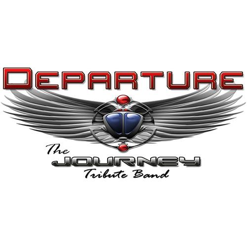 Uptown Concert Series – Departure: The Journey Tribute Band